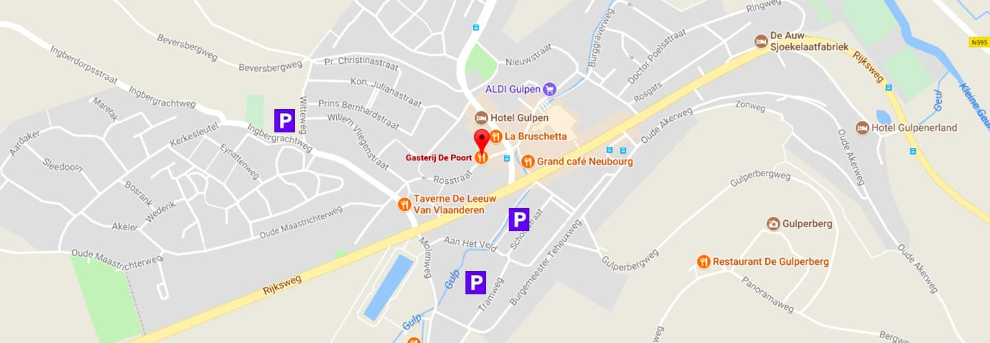 //gasterijdepoort.nl/wp-content/uploads/2017/11/maps_contact.jpg